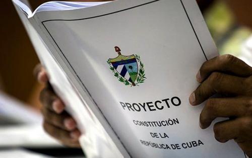 constitucion-proyecto.jpg