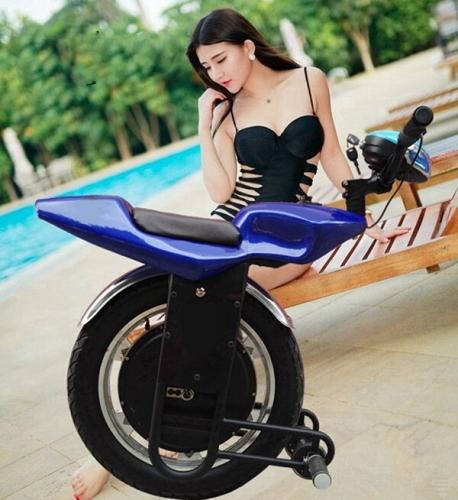 Smart-quilibrage-une-roue-lectrique-monocycle-moteur-mono.jpg