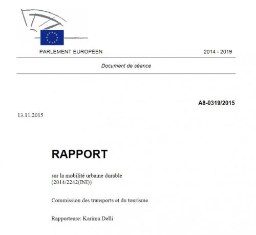 rapport euro mto.jpg