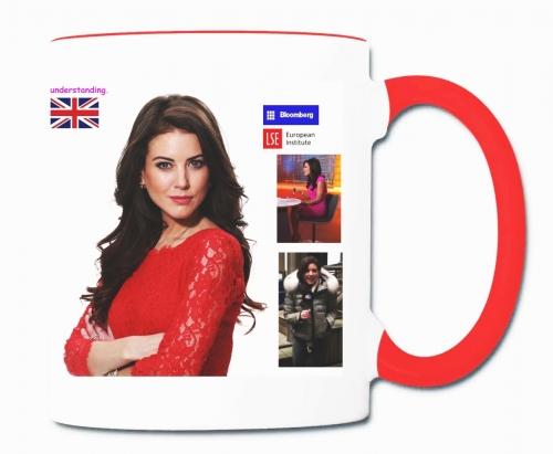 mug white.jpg
