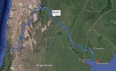 santiago montevideo rutas.jpg