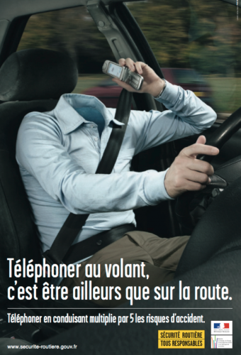 TELEPHONE-AU-VOLANT.png