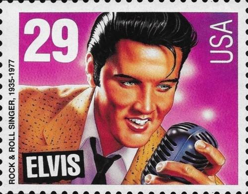 elvis stamp 70.jpg