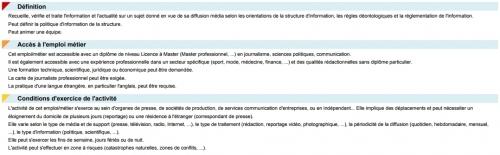 REPORTER DEFINITION rome.jpg