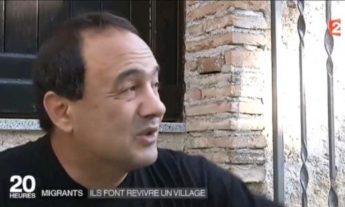 maire italie.jpg