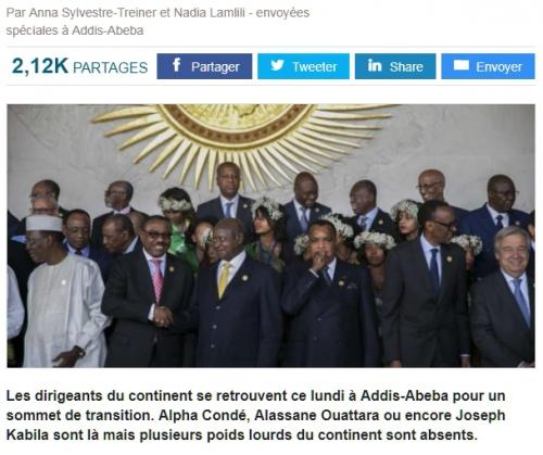 union africaine.jpg
