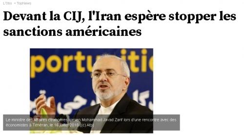 stop sanctions.jpg
