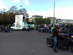 affiche moto trocadero.jpg