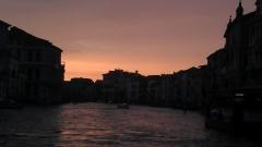 soir venise canal.jpg