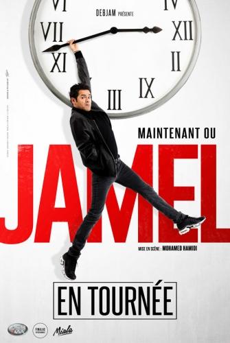 JAMEL-DEBBOUZE.jpg