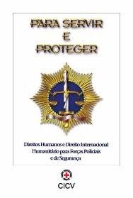 police portugais.jpg