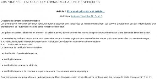 certificat immatriculation.jpg