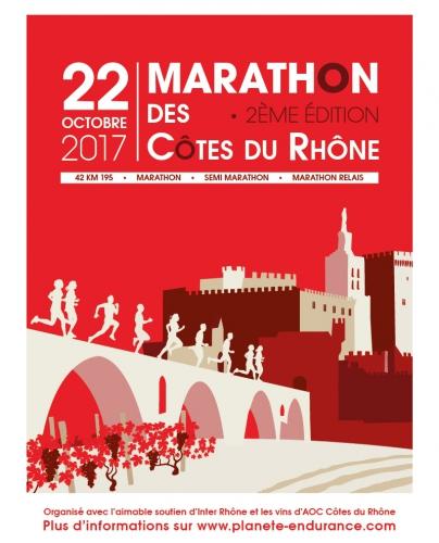 marathon_CDR.jpg