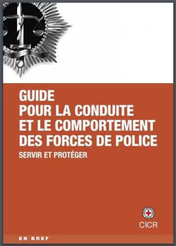 guide police 01.jpg