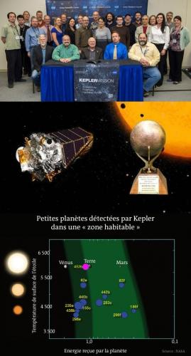 planete picture kepler.jpg