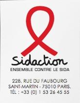 logo-sidaction2015.jpg