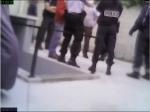 07 Polices Nat et Mun.jpg