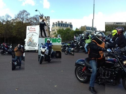 affiche moto vincennes.jpg