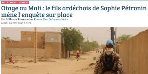 otage Mali.jpg