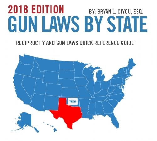 gun book USA.jpg
