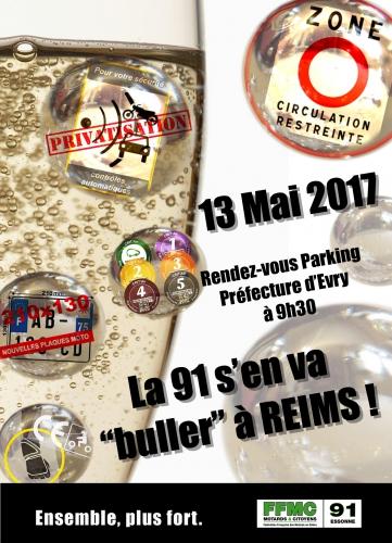 Reims-2017.jpg