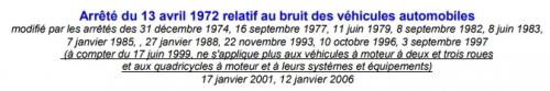 vehicules apres 1999.jpg
