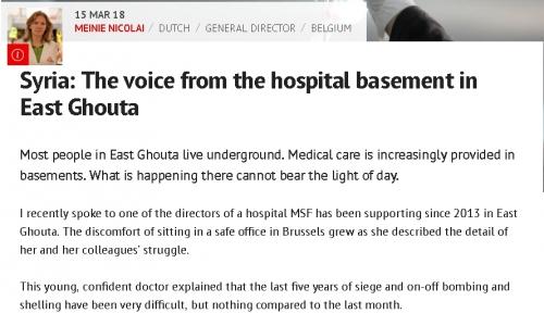 hospital basement.jpg