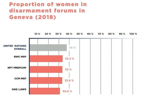 proportion of women UN.jpg