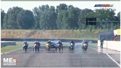 moto depart.jpg