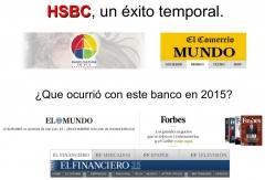 HSBC fraud.jpg
