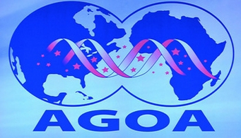 AGOA-Feature_1.jpg