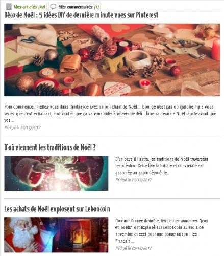 sonia articles.jpg