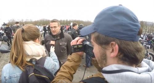 journalistes BFMTV.jpg