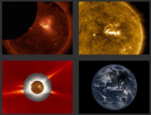 photo eclipse.jpg