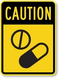 Caution drug.jpg