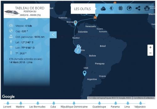 map odissey.jpg