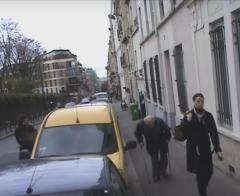 rue maistre.jpg