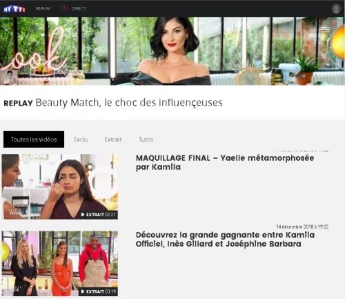 beauty match.jpg