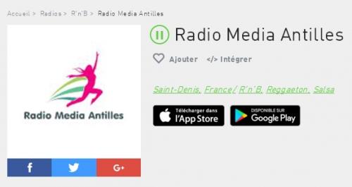 radio media.jpg