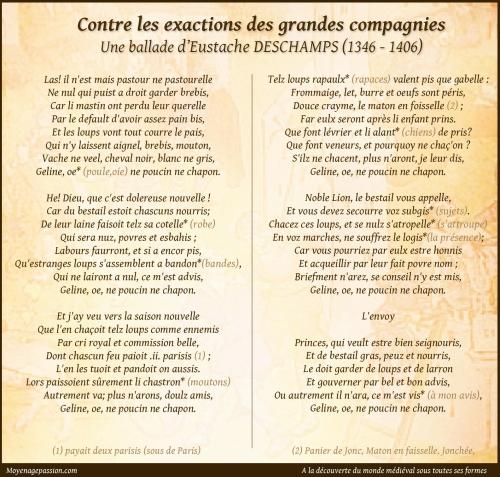 eustache_deschamps_poesie_moyen-age_ballade_medievale_routiers_grandes_compagnies.jpg