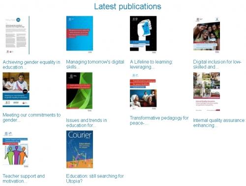 latest publications.jpg