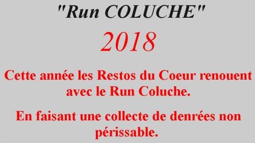 run coluche.jpg