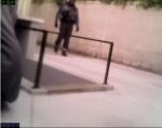 01 entree police.jpg