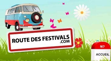 route festivals.jpg