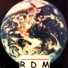 RDM-ROW grand logo.jpg