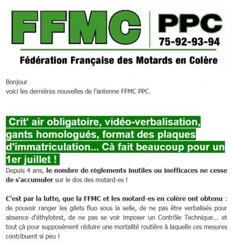 ffmc blanc.jpg