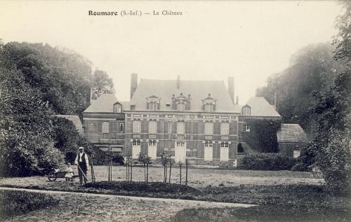 chateau Roumare detoure.jpg