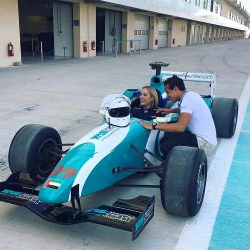 car race.jpg