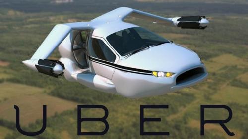 flying-uber car.jpg