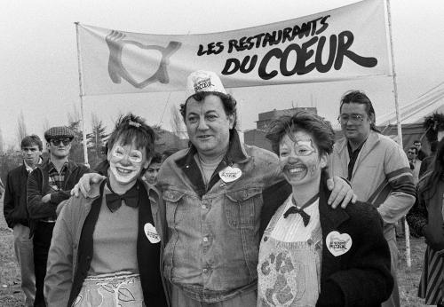 region-parisienne-le-21-decembre-1985.jpg